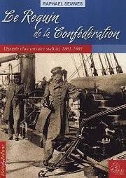 CSA, histoire, Confederate State of america,