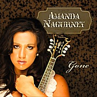 country music, country rock, amanda nagurney, nashville, tennessee,