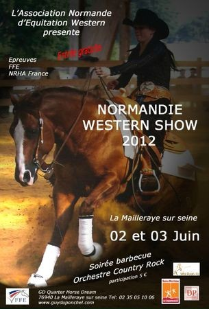 Normandie, seine-maritime, concert country rock, rock & stock,