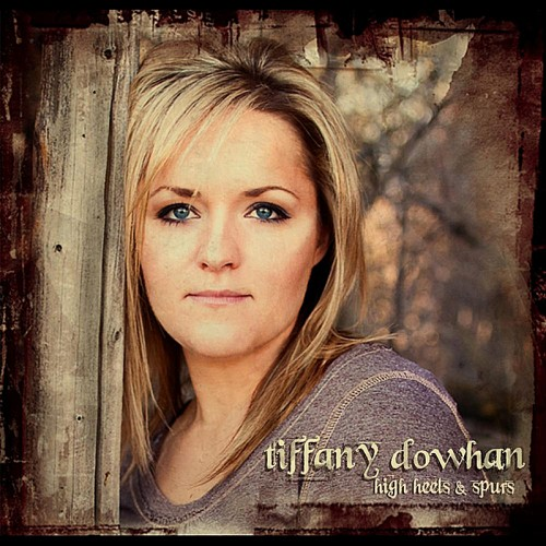 canada, alberta, canadian country music, tiffany Dowhan,