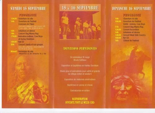 programme festival maromme.jpg