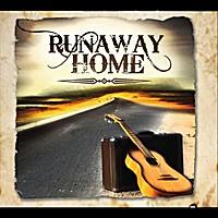 americaina, country music, nashville, tennessee, lisa mccarter, gary elliot,