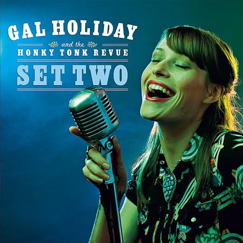 Gal Holiday, country music, lousiana, louisiane, chanteuse américaine,