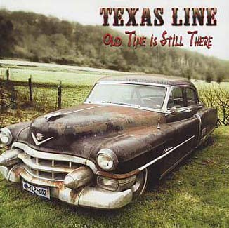 Texas Line, country music, seine-maritime, groupe normand, country music,