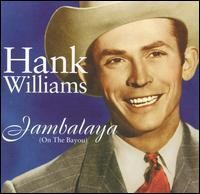 jambalaya, cuisine, jambalaya, cuisine, chanson, jambalaya on the bayou, hank williams,