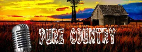 pure country, libellule FM, country music, honky tonk, big boss,