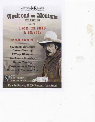 montana ranch 1 juin verso.jpg