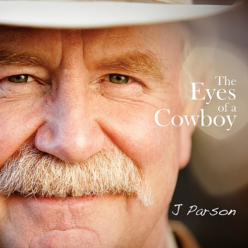 J Parson, cowboy music, country music, californie, bakersfield,
