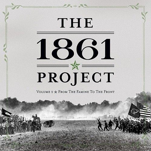 The1861Project-The1861ProjectVOl.jpg
