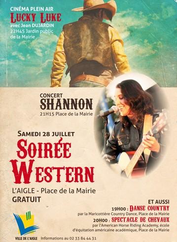 concert,line-dance,l'aigle,shannon wild,normandie,orne,maricottière country dance
