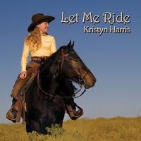 Kristyn Harris, Miss Devon Dawson, cowboy music, western music,