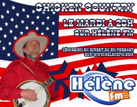 chickencountry.jpg
