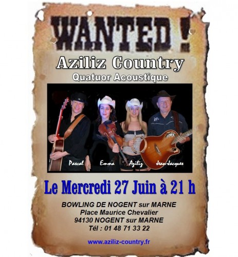 country music, acoustic, aziliz country, aziliz manrow,