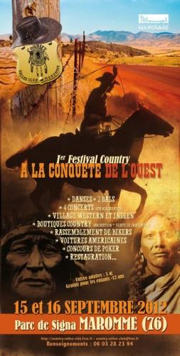 festival maronne septembre2012.jpg